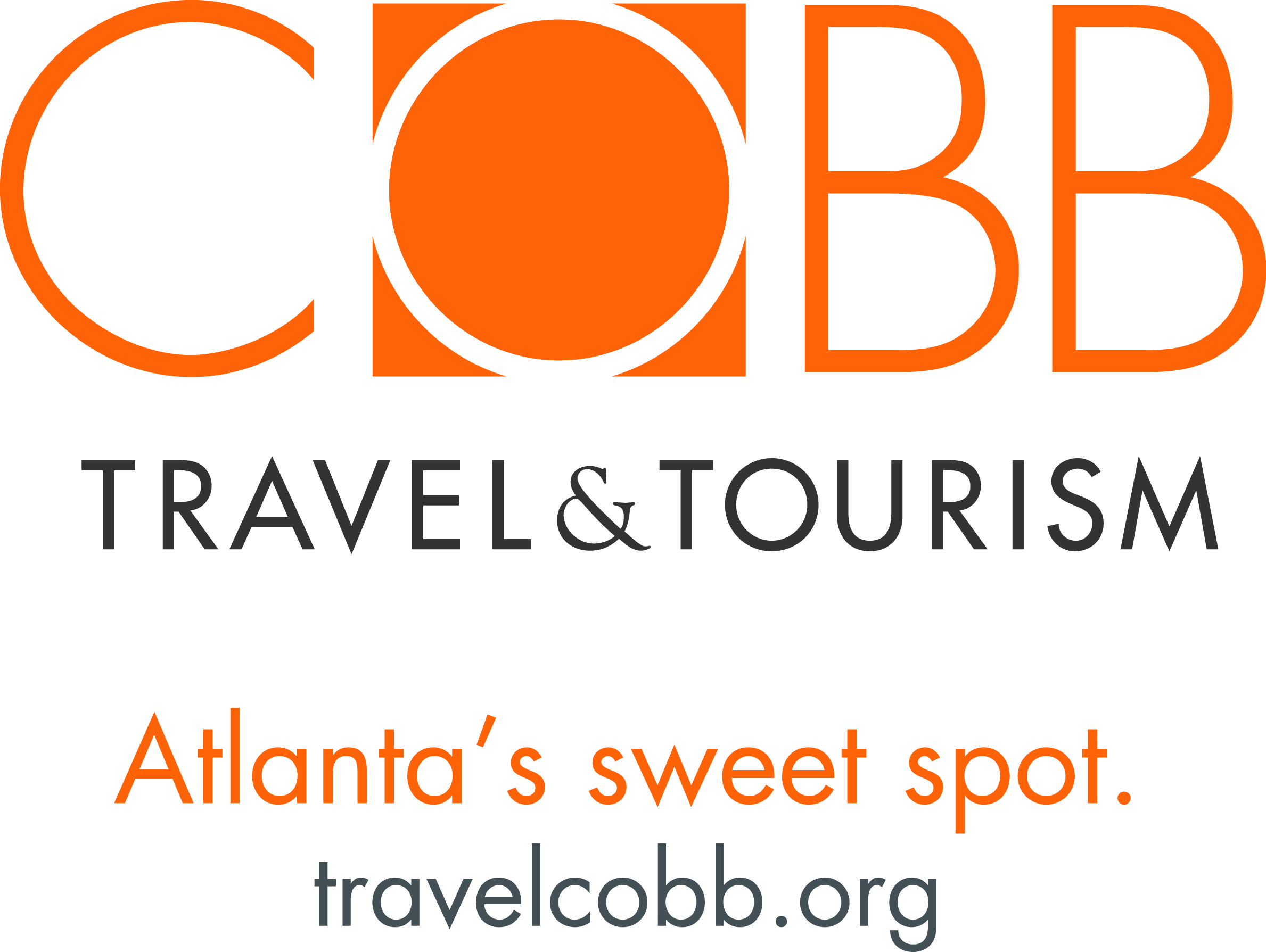 Cobb Travel logo