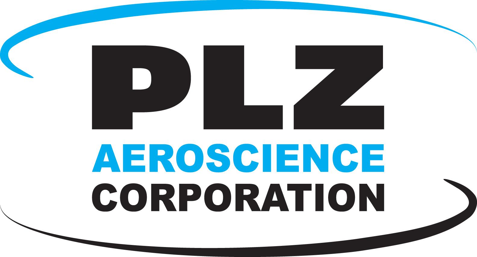 PLZ logo