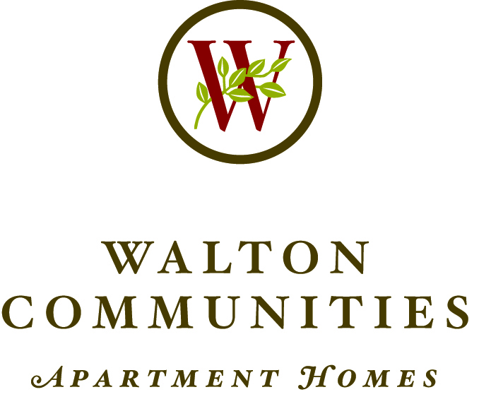 Walton Communities logo