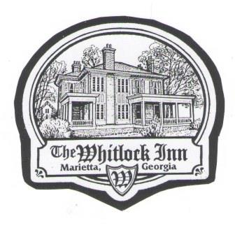 Whitlock Inn logo