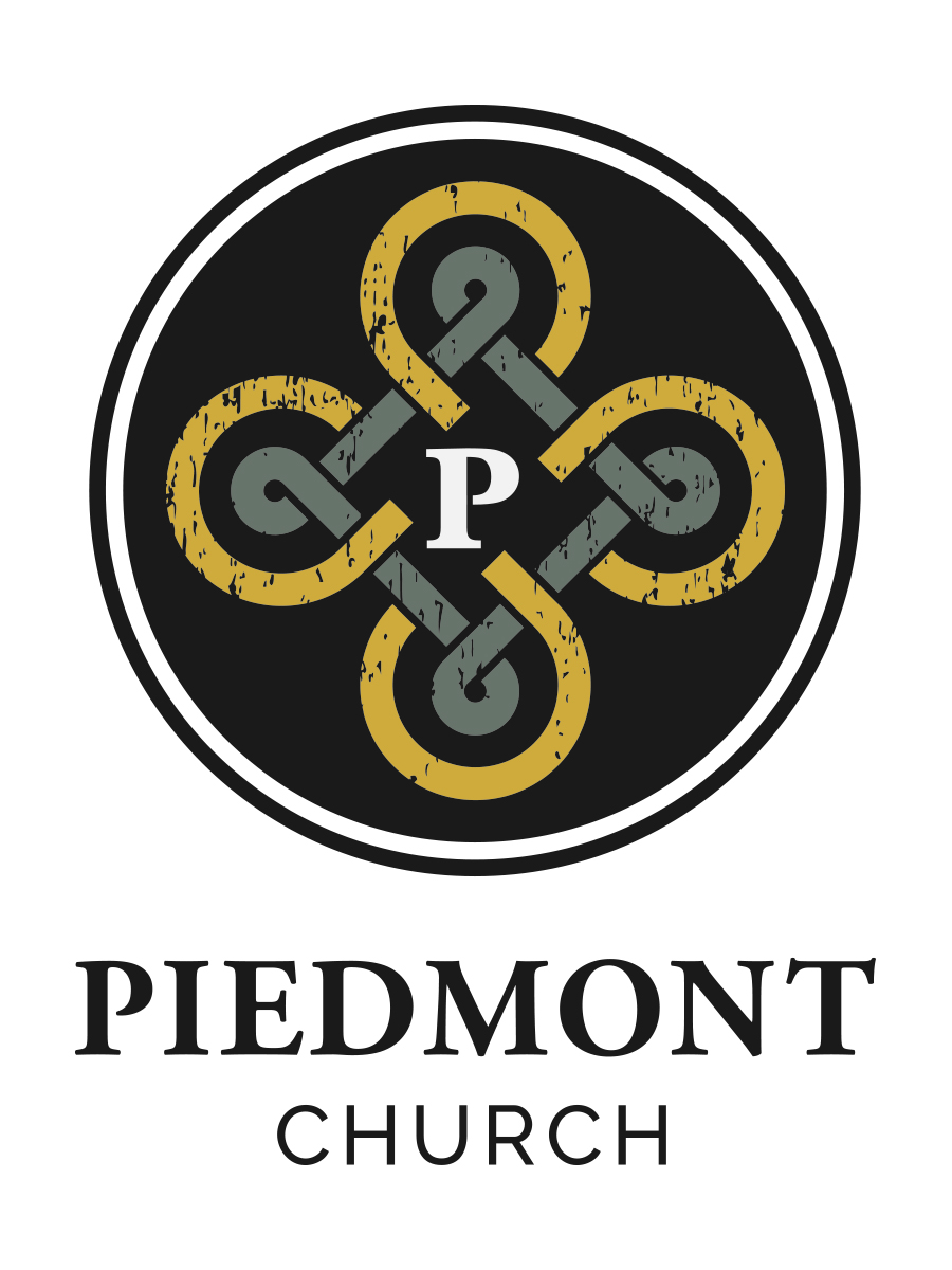 Piedmont Church logo